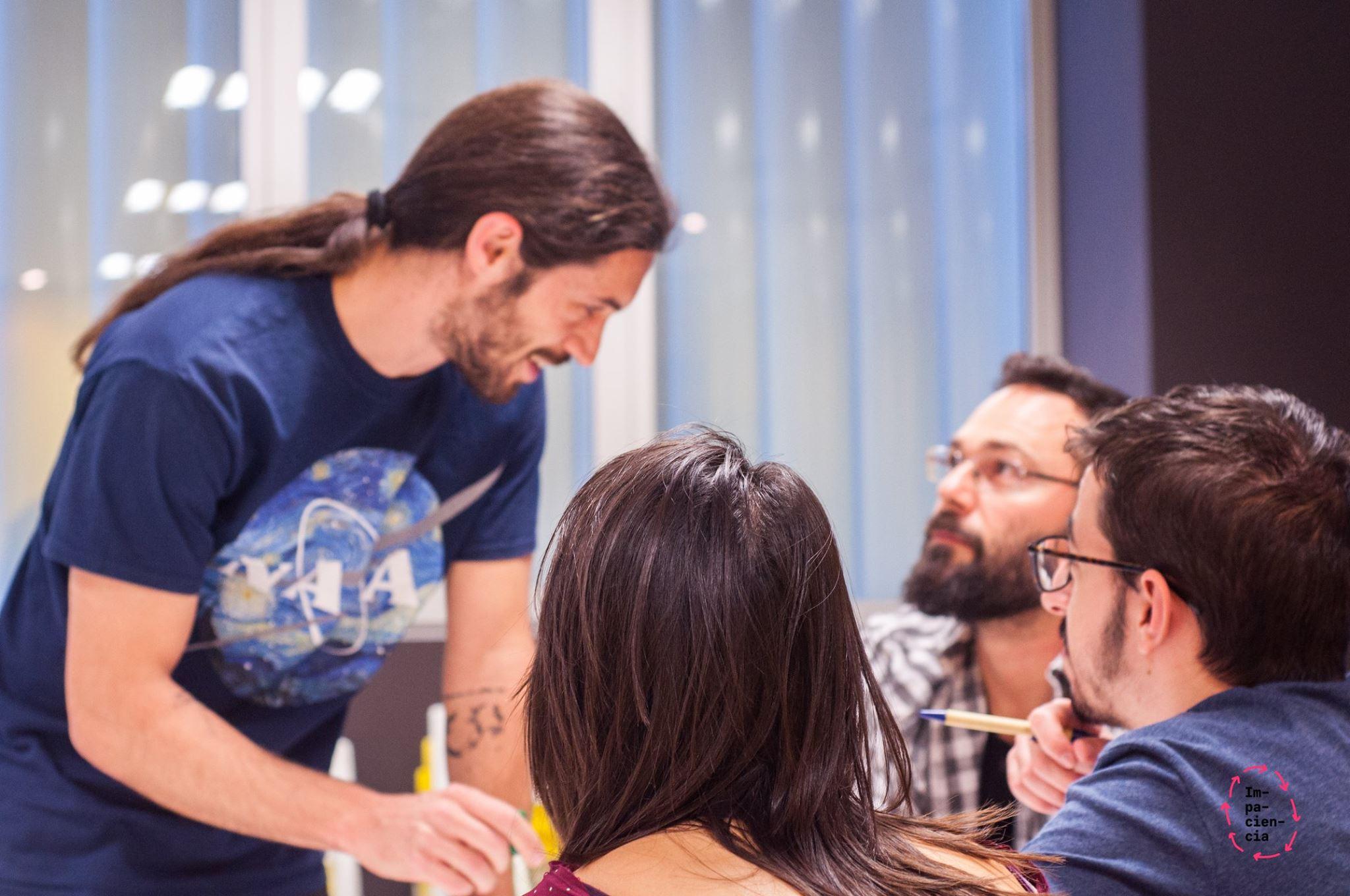 Universidades andaluzas lanzan un concurso para promover proyectos de investigación entre estudiantes