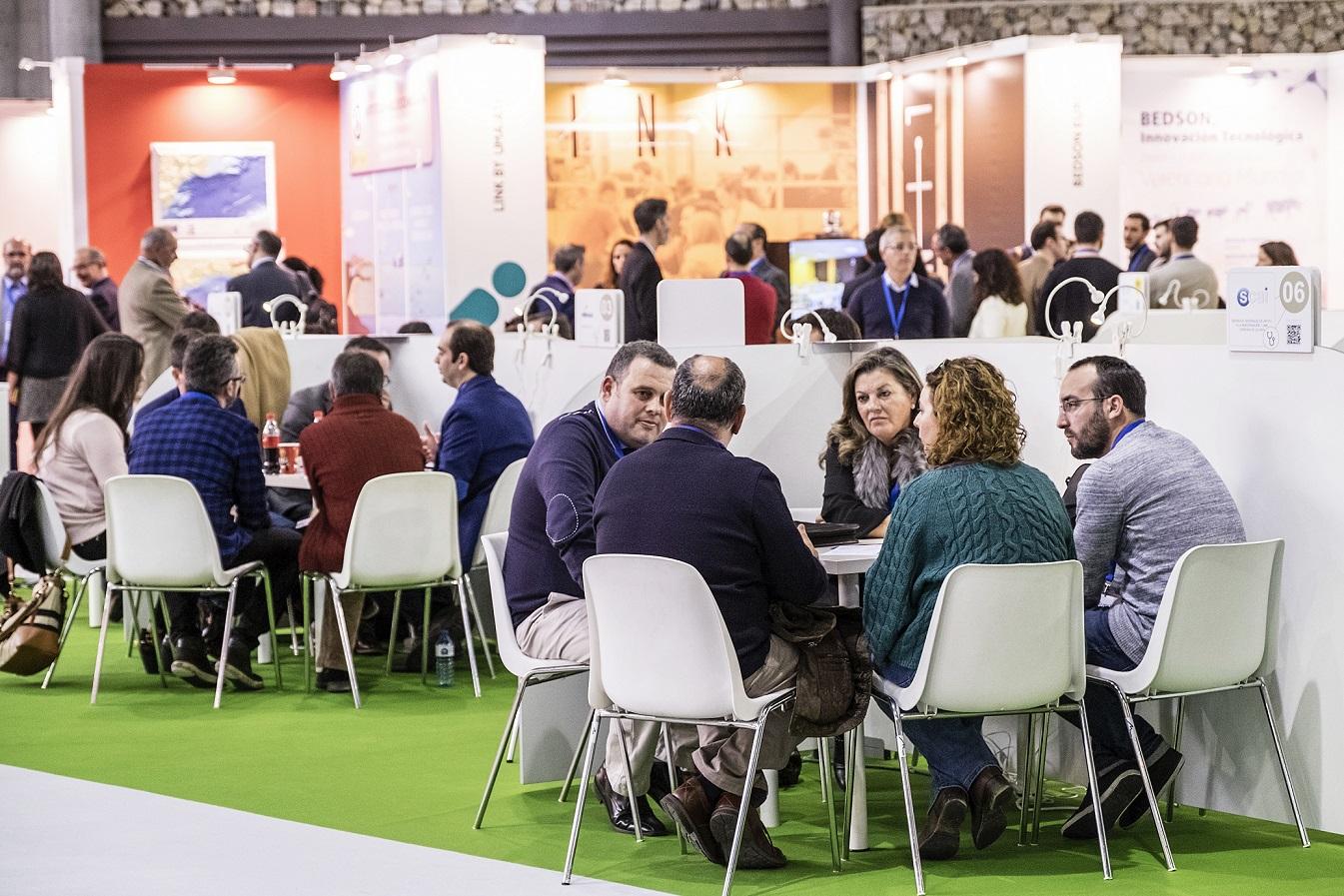 Transfiere moverá más de 30 millones de euros en consultas al mercado para compra pública de innovación