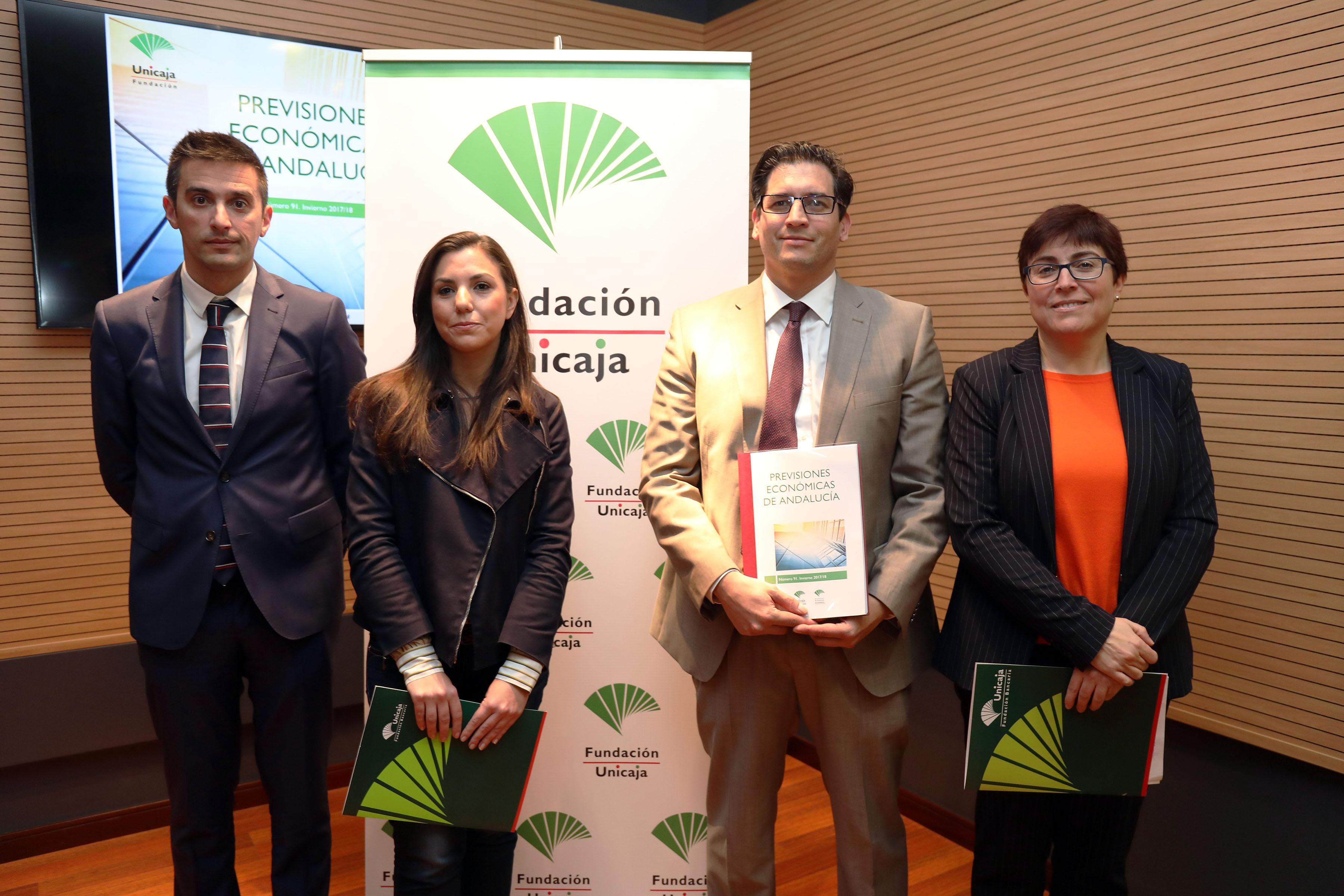 Según Analistas Económicos de Andalucía la economía española continúa registrando tasas de crecimiento de producción superiores al 3 por ciento en términos interanuales, apoyada en la demanda interna