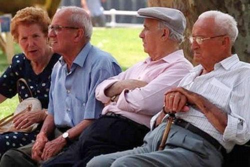 Editorial – Planes de pensiones. Bienvenida la reforma