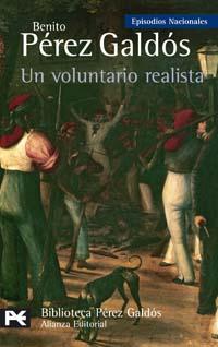 El Cultural – Un Voluntario Realista