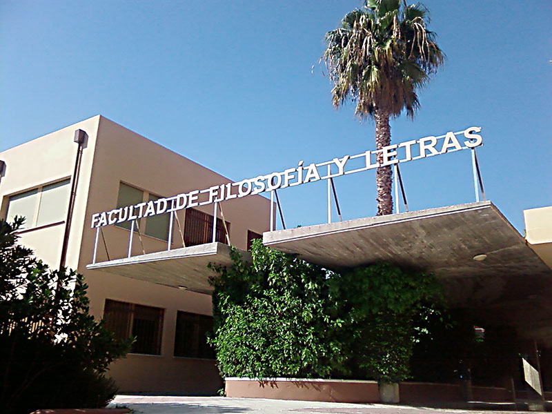 Los cursos de verano de la UMA cuentan con más de 500 alumnos en Málaga