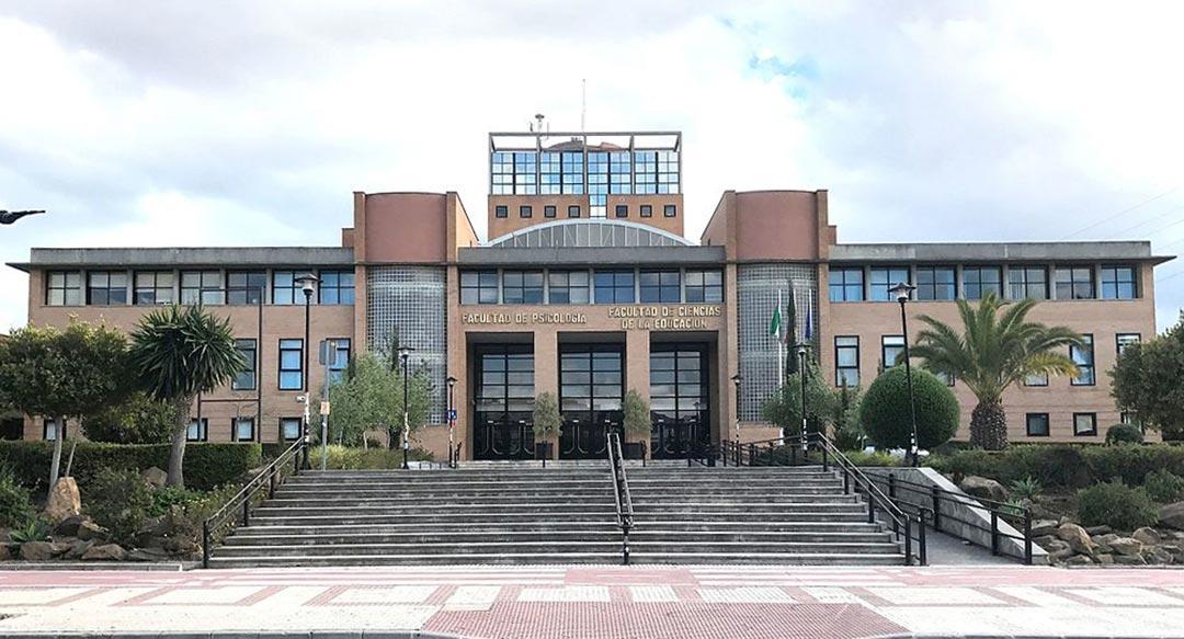 El Consejo de Gobierno da luz verde al plan de internacionalización de la UMA
