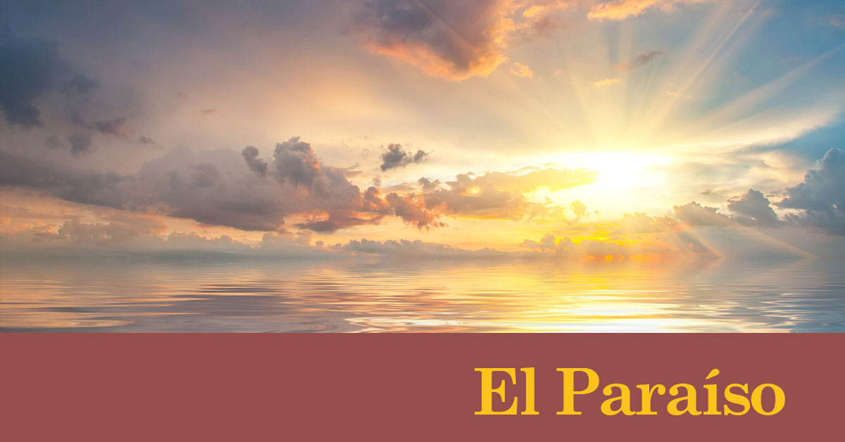 El Paraíso – ESD264