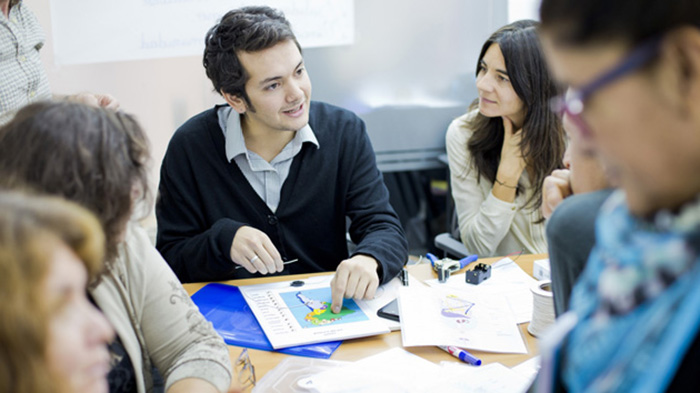 El Plan Nacional impulsa la investigación en Humanidades y Ciencias Sociales