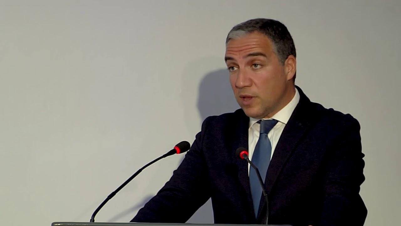Editorial – La Diputación de Málaga, referente nacional