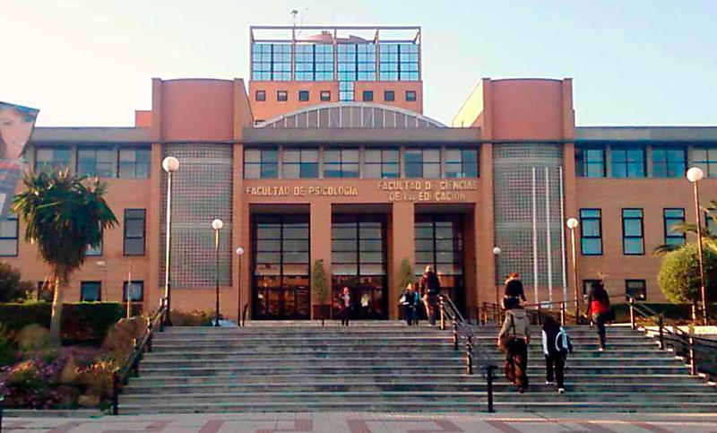 El Consejo de Gobierno da luz verde a la implantación de nuevas titulaciones en la Universidad de Málaga