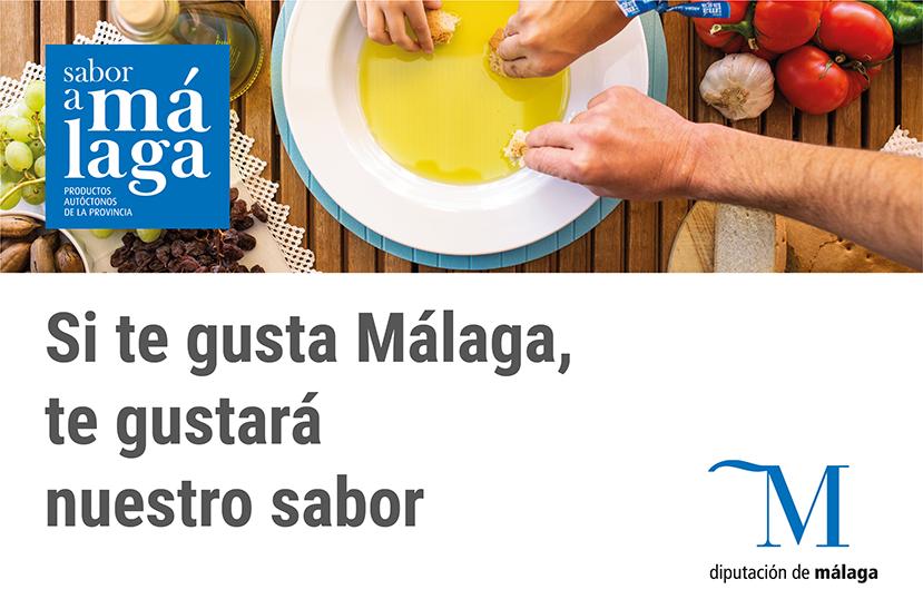 Diputación quesos banner 1