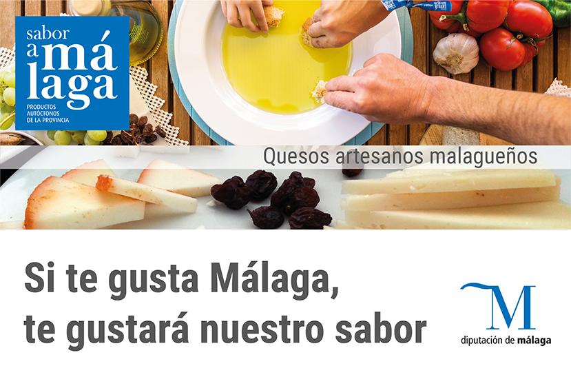 Diputación quesos banner 2