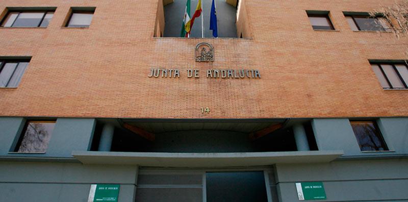 CSIF Málaga pide a la Junta que investigue posible acoso laboral y deterioro del ambiente de trabajo en el servicio de Gestión Económica de Pensiones