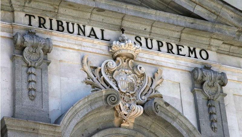 Editorial – Pedro Sánchez prepara el indulto a los golpistas catalanes desautorizando al Tribunal Supremo en la sentencia del pago de Actos Jurídicos Documentados