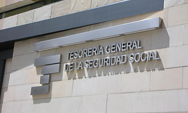 Los autónomos, obligados a relacionarse vía telemática con la Seguridad Social desde el 1 de octubre