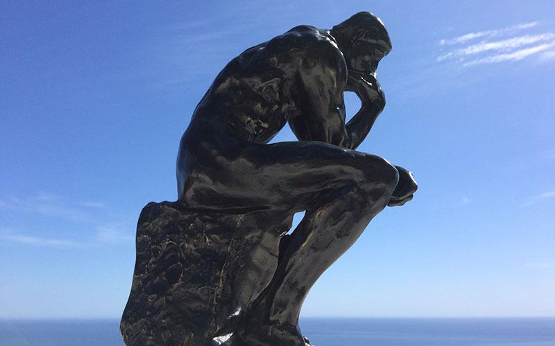Motivos para la esperanza. Emilio José Triviño Triviño. Abogado