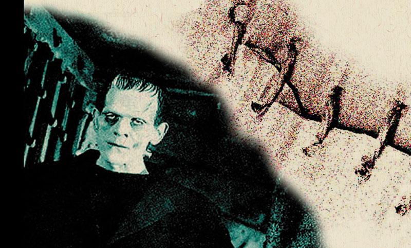 La UMA celebra los 200 años de Frankenstein, mito universal de la literatura