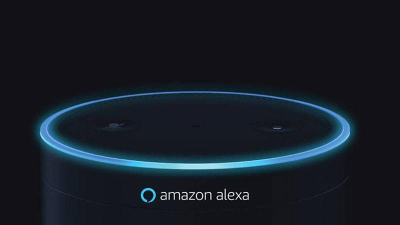 Alexa, presente y futuro de la inteligencia artificial