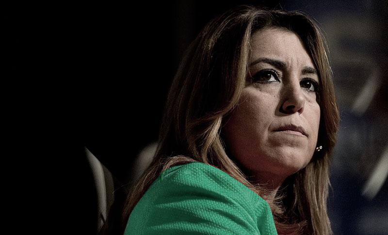 Editorial – El PSOE no era eterno