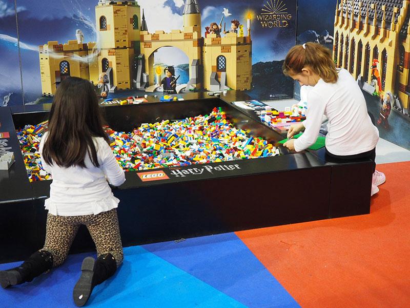 MIMA comienza con más de un centenar de actividades para toda la familia