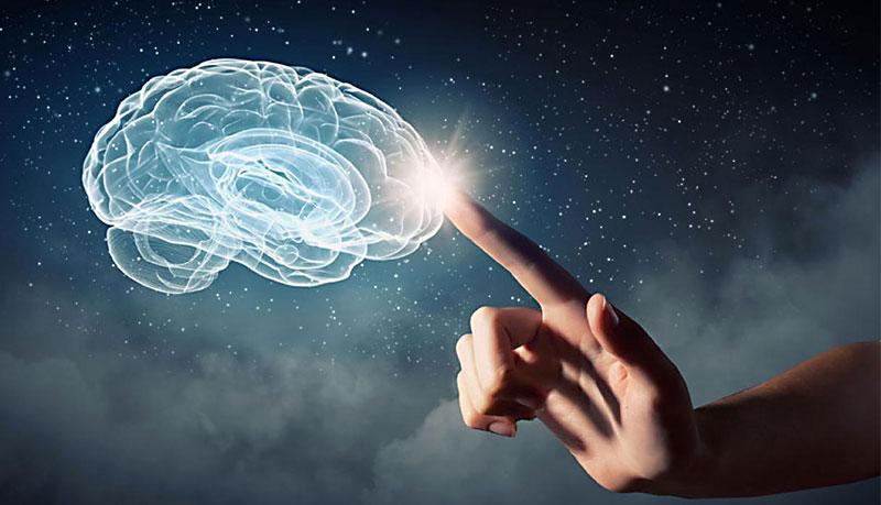 Los mitos de la Inteligencia Artificial en el ámbito laboral