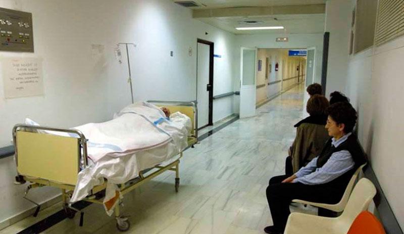 CSIF Málaga denuncia la agresión verbal y acoso sufridas por cuatro sanitarias del Clínico por parte del familiar de un paciente