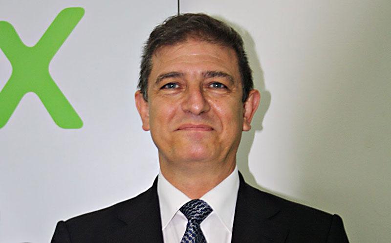 Eugenio Moltó