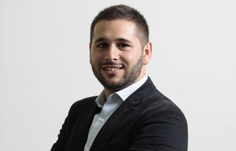 """José Ferrer (La Biznaga Digital): """"Si el cliente ve que no obtiene resultados puede marcharse"""""""