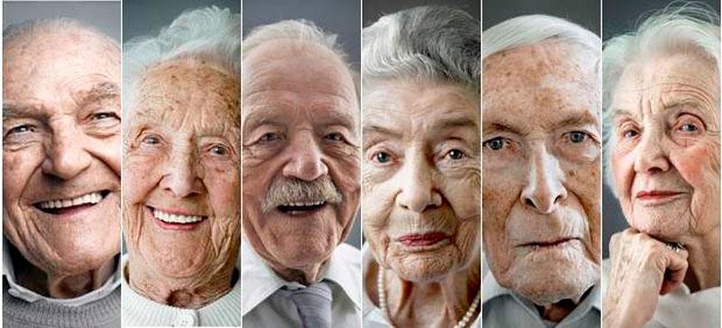 Experto de la UMA advierte de que el cuidado de los mayores será el gran reto de las familias españolas en los próximos años