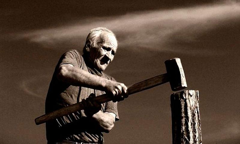 Editorial – ¿La reforma de las pensiones para cuándo?