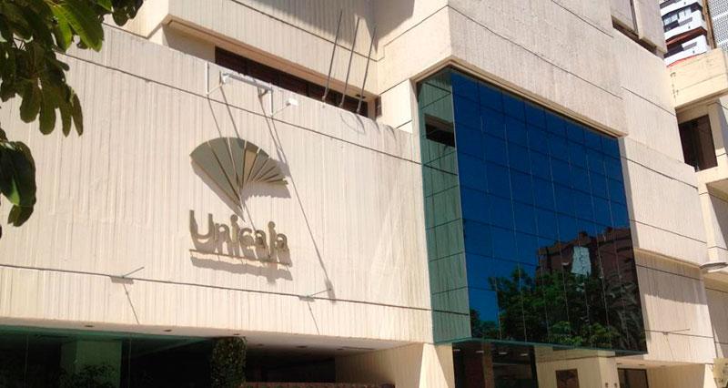 El Grupo Unicaja Banco obtiene un beneficio neto de 153 millones de euros en el ejercicio 2018, un 10,2 por ciento más que en el ejercicio anterior