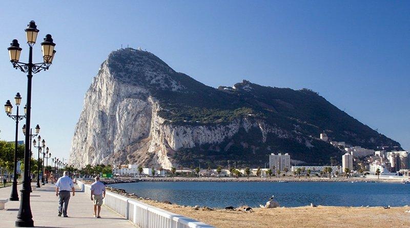Editorial – Gibraltar ya no es una roca
