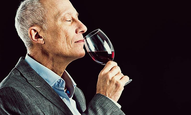 9+1 ideas para regalar relacionadas con el vino