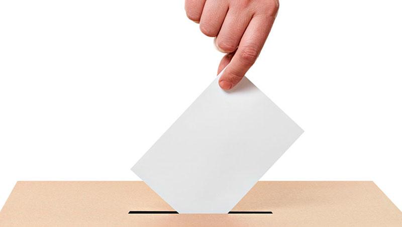 Editorial – Que viene el coco (o el argumento del voto útil)