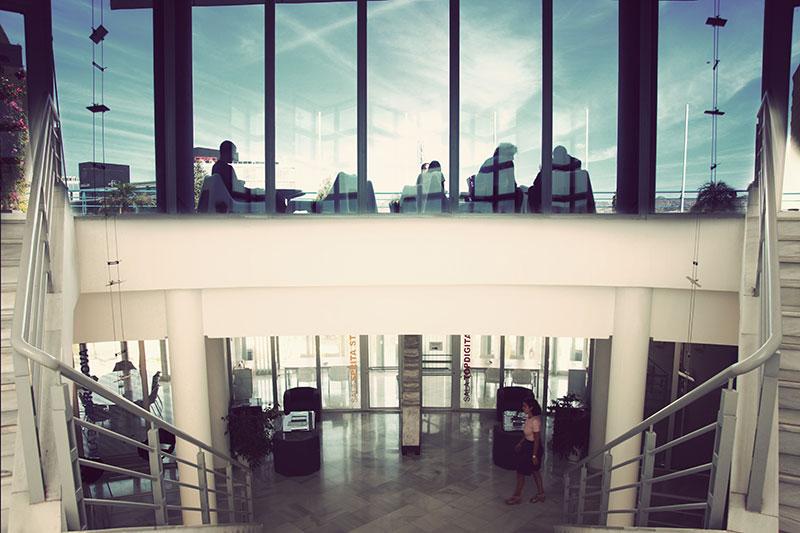 11 proyectos empresariales extranjeros e innovadores solicitan establecerse en BIC Euronova