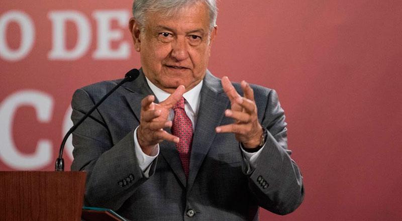 """""""Malinche sí, López Obrador no"""". Alejandro González Herrera. Fundador y patrono de la Fundación Civilización Hispánica"""