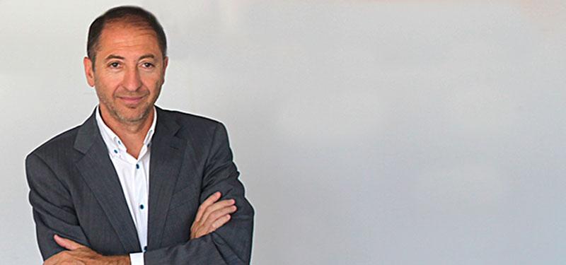 El caso Invercaria visto por Francisco Barrionuevo