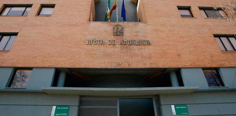 La Junta no actúa ante las denuncias por acoso sexual y laboral de sus trabajadores en Málaga porque el comité que las investiga no se constituye desde 2014
