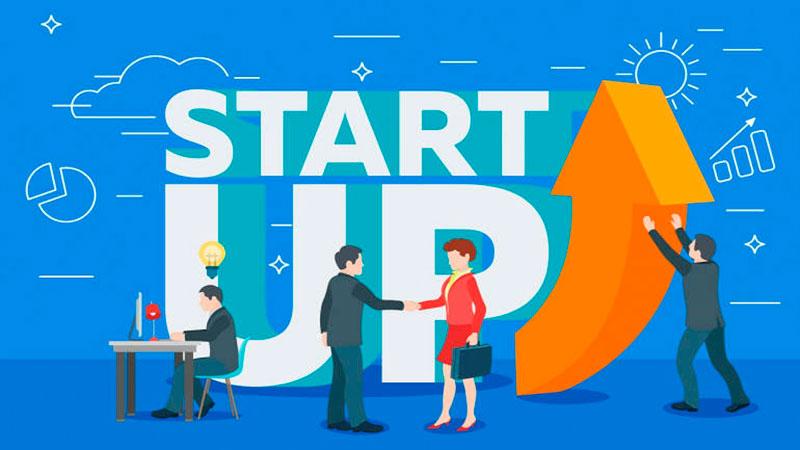Todo lo que tienes que saber sobre las startups