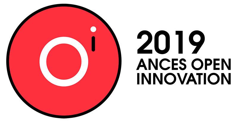 Ances Open Innovation, el acontecimiento del año en Innovación Abierta, ya tiene finalistas