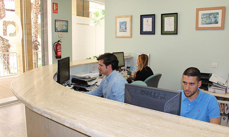 ANP lleva la protección laboral más completa a cualquier actividad