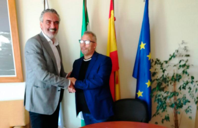 AEHCOS fomentará la promoción y desarrollo del flamenco con proyección turística y cultural