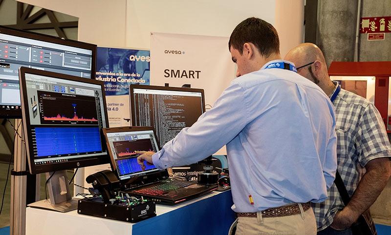 AMETIC renueva su colaboración con S-MOVING e impulsa la participación de empresas digitales