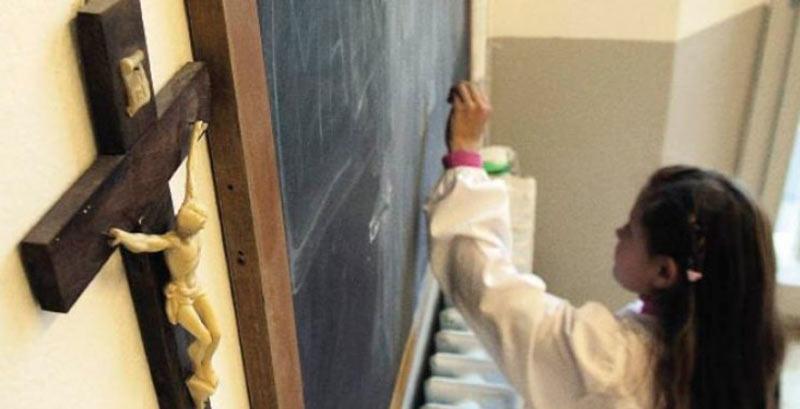 Elecciones sindicales del profesorado de Religión de Secundaria