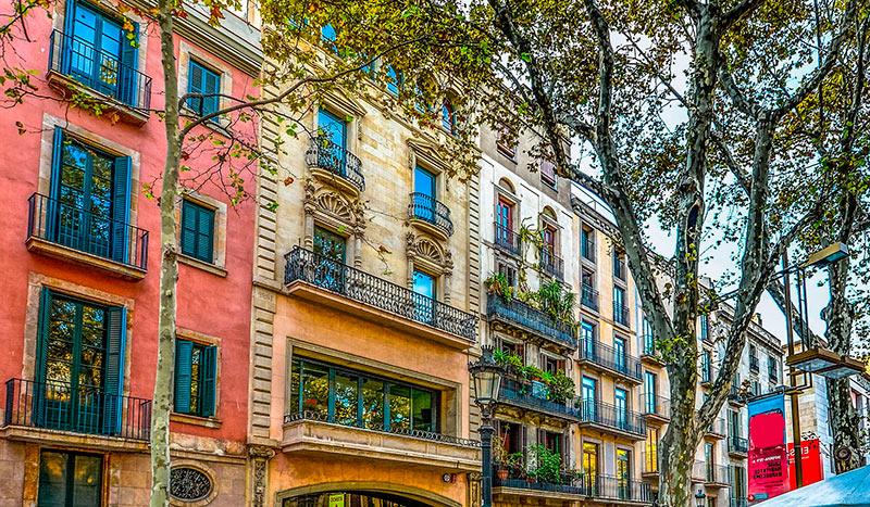 AVVA celebra los positivos datos sobre viviendas turísticas aportados por la Consejería de Turismo