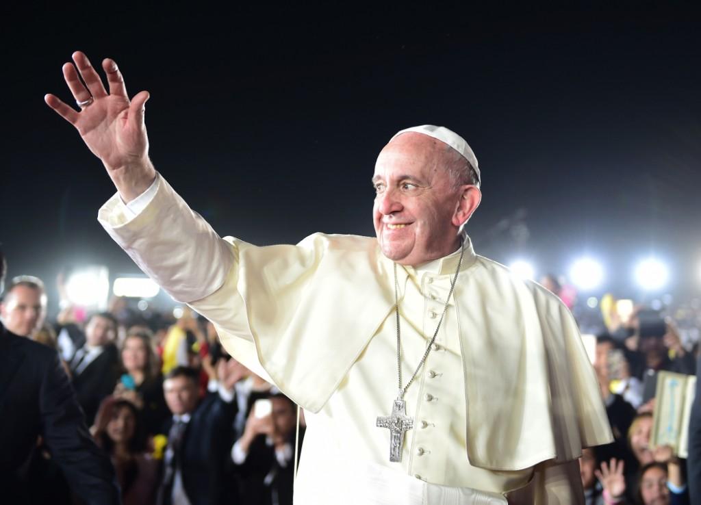 ¿También un Papa populista?