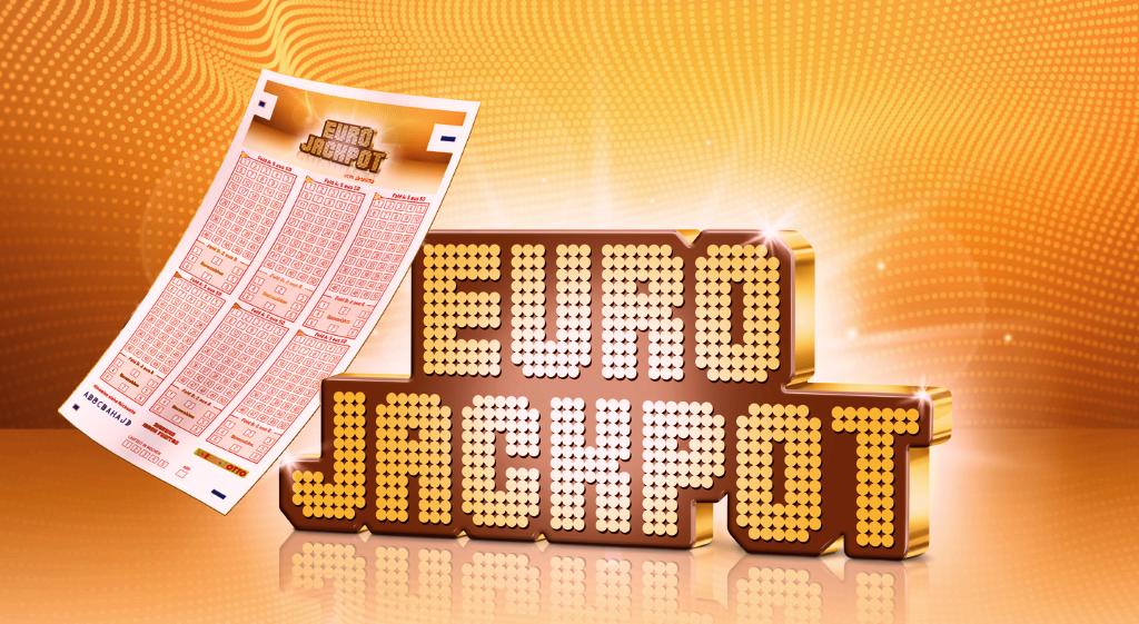 Un acertante gana más de 250.000 euros con el Eurojackpot de la ONCE en la estación de María Zambrano