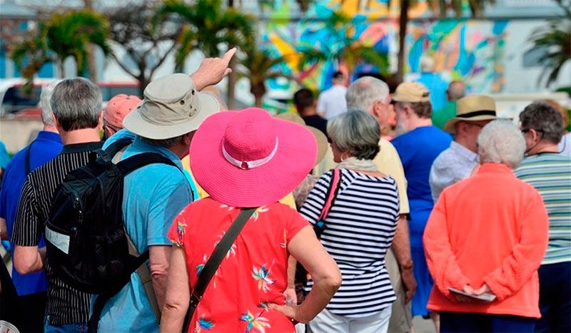 El Tribunal Administrativo Central de Recursos Contractuales suspende la licitación del programa Turismo Social 2019