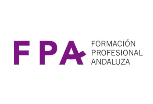 FQS – Farmaquímica Sur colabora con el IES de la Universidad Laboral en la formación práctica de sus alumnos