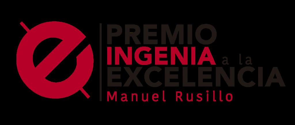 II Premio Ingenia a la Excelencia Manuel Rusillo