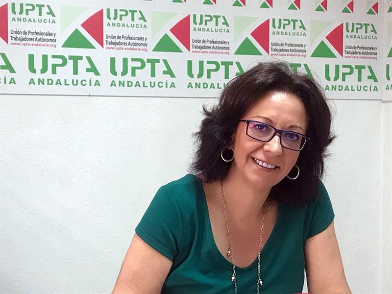 Hasta el mes de junio se cumple la tendencia del RETA en Andalucía
