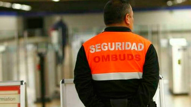 CSIF denuncia los retrasos e impagos de nóminas a los trabajadores de Ombuds en Málaga