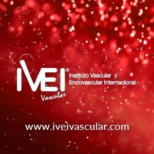 Cirugía Vascular - Varices en Málaga, Marbella y Cádiz